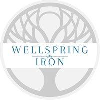 Wellspring Iron