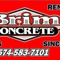 Brim Concrete