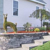 Expert Landscaping Inc.