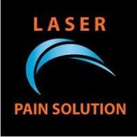 Laser Pain Solution
