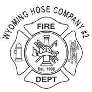 Wyoming Hose Company #2