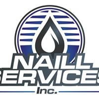 Naill Services, Inc.