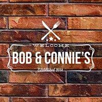 Bob & Connie's R & P