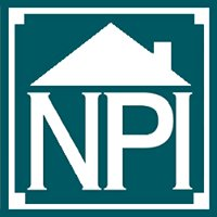National Property Inspections of Rochester NY