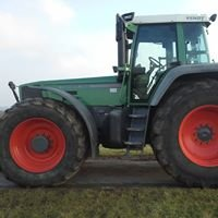 R Bell Agricultural Farm Machinery Sales and Hire