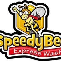 Speedy Bee Express Car Wash