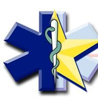 STAR CPR