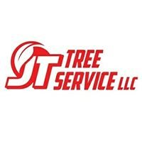 JT Tree Service LLC