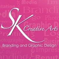 SK Creative Arts