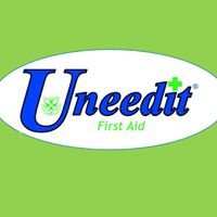 Uneedit Supplies Pty Ltd