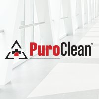PuroClean Property Damage Experts