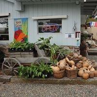 Mountain Meadow Farm & Craft Market