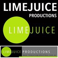 Limejuice Productions