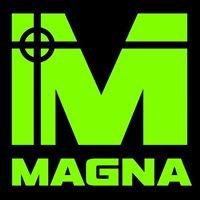 Magna Building & Design