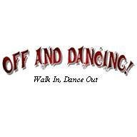 Off And Dancing! Inc.