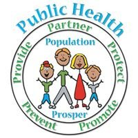 Crawford County Public Health Department