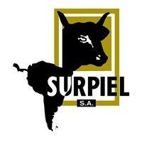 Surpiel SA