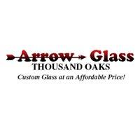 Arrow Glass of Thousand Oaks