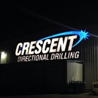 Crescent Directional Drilling