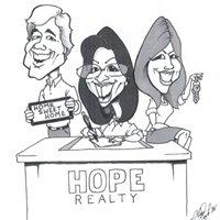 HOPE Realty, LLC