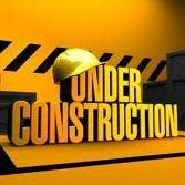 SheetRock Construction Co.