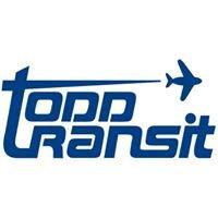 Todd Transit