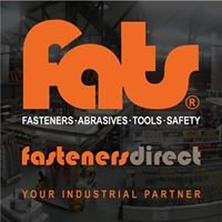 Fasteners Direct Pty Ltd