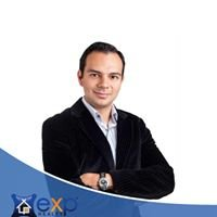 NextGen Real Estate Group