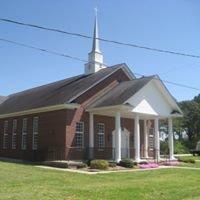 Moyock Baptist Church