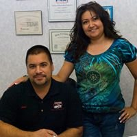 Lopez Auto Clinic LLC