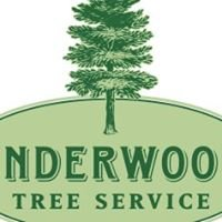 Underwood Tree Service