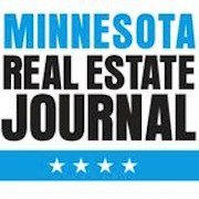 Minnesota Real Estate Journal Conferences