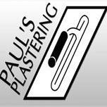 Paul's Plastering