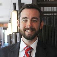 Higgins Law Firm, PLLC