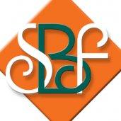 Smart Blinds & Floorings