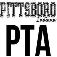 Pittsboro PTA