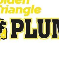 Golden Triangle Plumbing