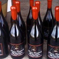 Kason Vineyards