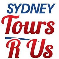 Sydney Tours R Us