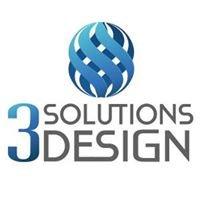 3 Solutions Design