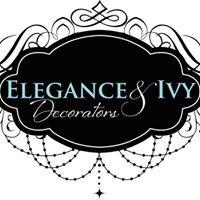 Elegance & Ivy