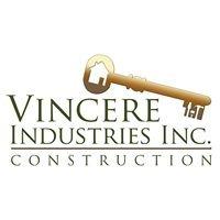 Vincere Industries Construction
