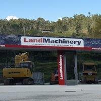 LandMachinery
