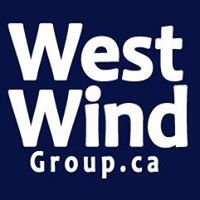 West Wind Group