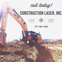 Construction Laser Inc.