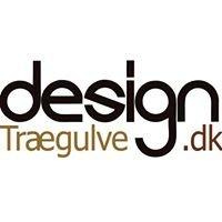 Design Trægulve