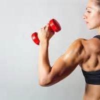 Branford Health & Fitness