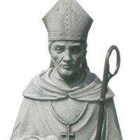 St. Thomas of Villanova, Goshen CT