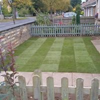 Stamford turf and lawn care