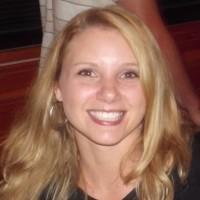 Dr. Kathryn Mattson